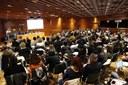 Seduta plenaria