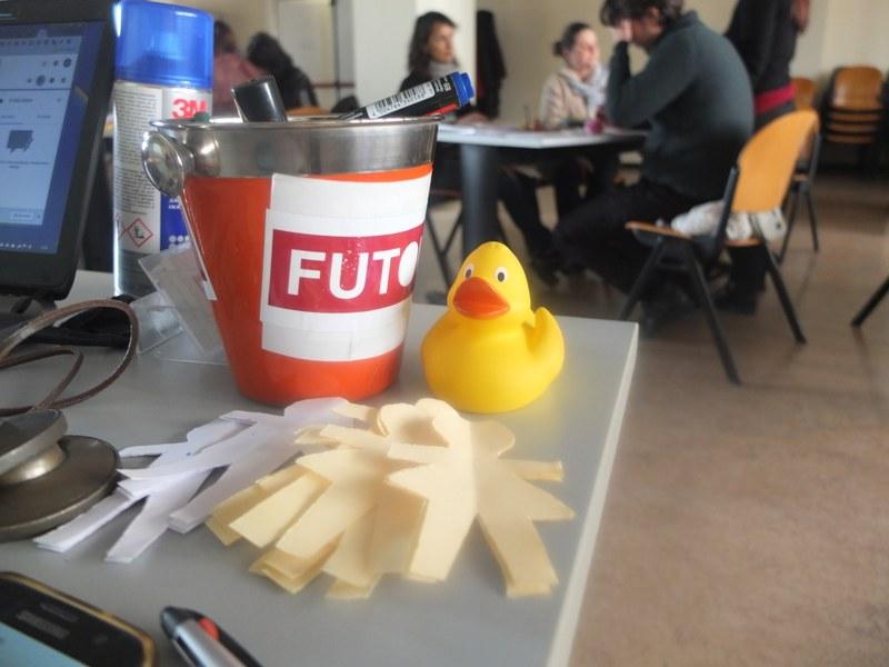 gli_strumenti_di_lavoro_del_facilitatore.JPG