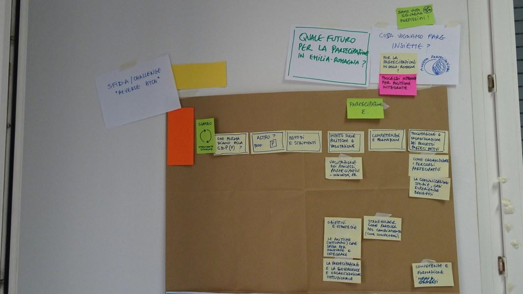 idee_e_sfide_della_comunità_di _pratiche.JPG