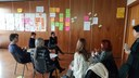 OST_discussione_plenaria.jpg