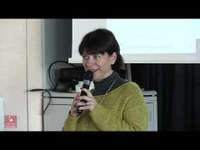 """Beni comuni, seminario """"Patti di collaborazione, welfare, sviluppo locale e sostenibilità"""""""