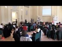 Cesena, Autoscuola della Partecipazione