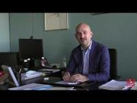 In Regione la partecipazione non si ferma - L'assessore Calvano presenta il progetto RiPartecipiamo