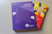 Linee Guida per la valutazione dei processi partecipativi