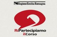 Ri-Partecipiamo: facilitazione e partecipazione attraverso strumenti digitali