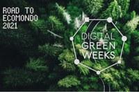 A Ecomondo 2021 un evento sulle Aree Costiere e la Sfida dei Cambiamenti Climatici
