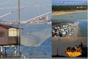 Avviato il percorso partecipativo del processo di costruzione della nuova strategia integrata per la costa regionale
