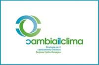 Buone pratiche di adattamento ai cambiamenti climatici in ambito urbano