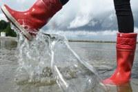 Seinonda 2021, un processo partecipativo per la definizione del nuovo Piano di Gestione del Rischio Alluvioni 2021