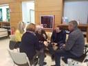 Workshop dei cittadini e attori territoriali-1