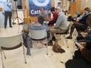 Workshop dei cittadini e attori territoriali-3