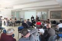 Co-Evolve: conclusi i tre laboratori partecipativi per il rilancio del porto di Cattolica