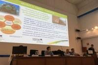 """CO-EVOLVE partecipa a """"Re-connecting tourism"""""""