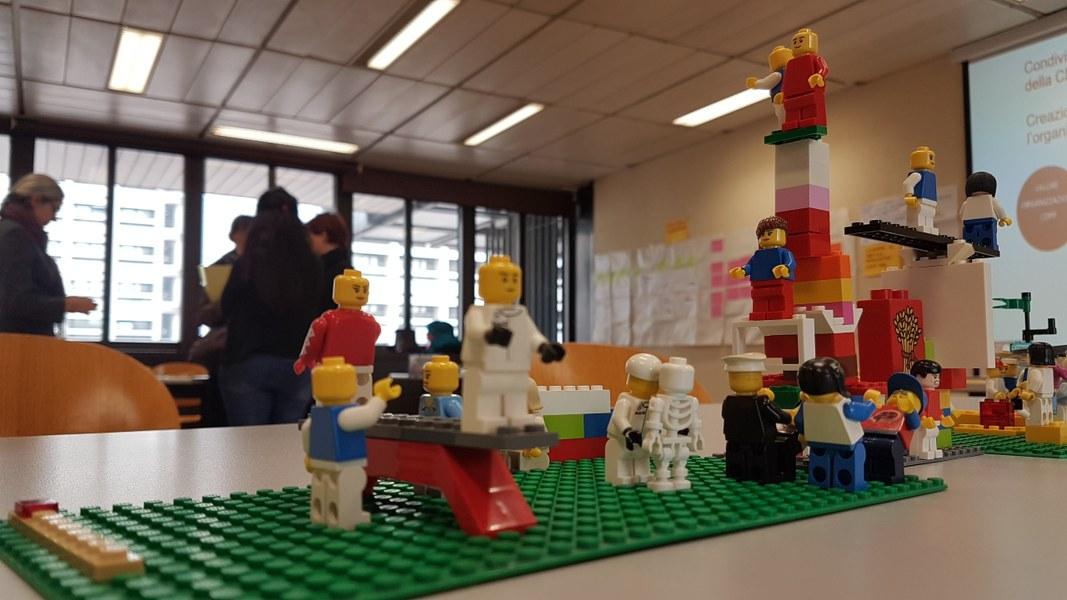 Lego_Serius_Play_comunità_pratiche.jpg