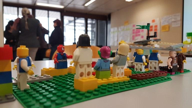 LEGO_Serius_Play_costruzione_comunità_pratiche.jpg