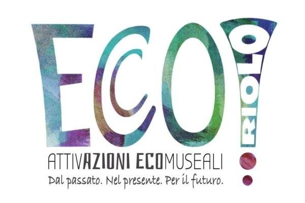 Atlantide logo EcCo 600x400.jpg