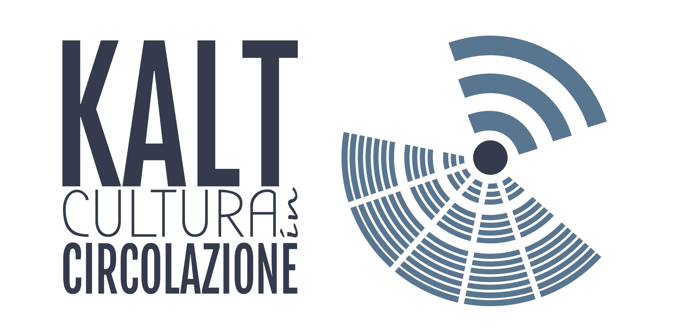 Cervia logo KALT orizzontale.jpg