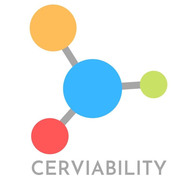 CERVIABILITY_logo.jpg