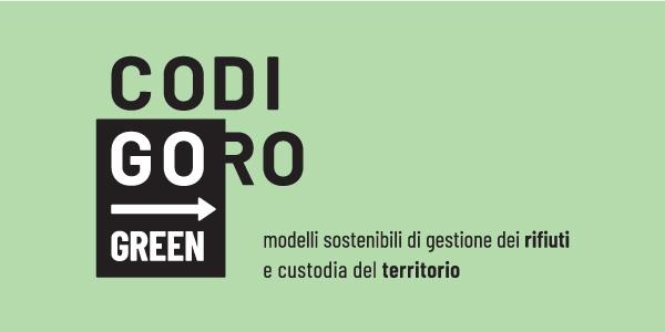 Codigoro.png