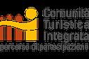 Comunità turistica logo.png