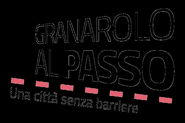 Granarolo logo600x400.png