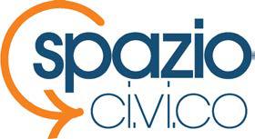 Lance Cervia logo.png