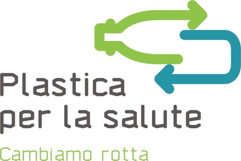 logo plastica.jpg