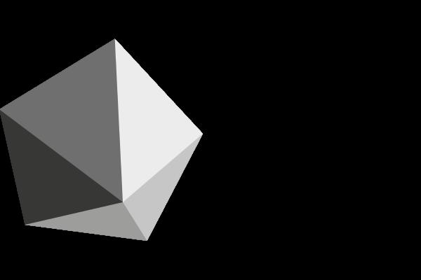 Nuovo Circondario imolese logo600x400.png