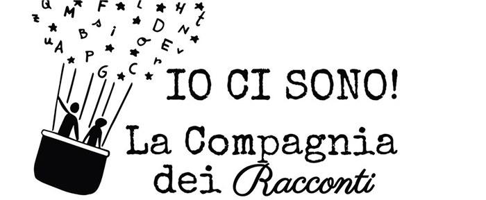 ravenna logo.jpg