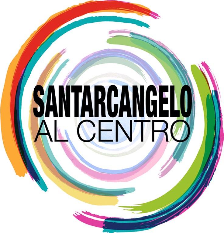 Santarcangelo logo.jpg