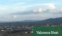 Unione Valconca.png