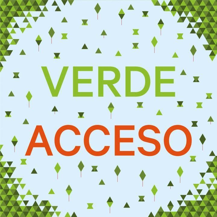 verde acceso logo.jpg