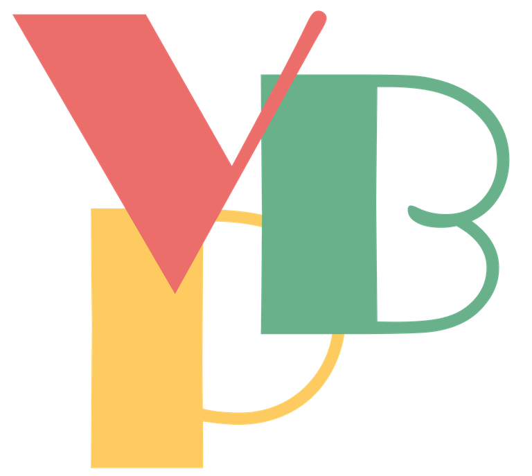 Vigolzone logo.png