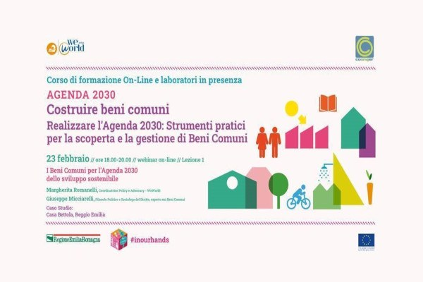 agenda 2030  600x400.jpg
