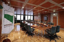 sala_conferenze_regione