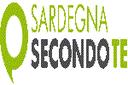sardegna_secondo_te