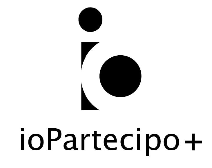 iopp-black.png