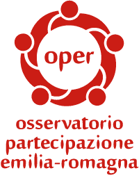 oper - Logo rosso.png