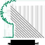 logo unione