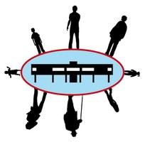 Comune Baiso logo