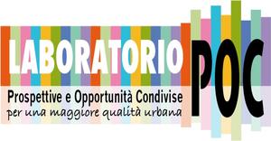 Campogalliano logo