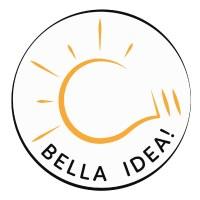 Casalgrande logo