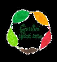Unione Pedemontana PR logo