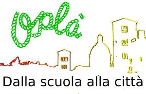 Ravenna logo