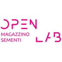 Budrio logo