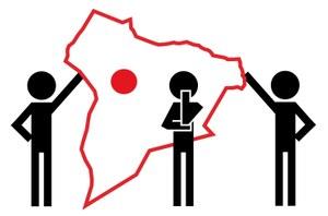logo Guastalla