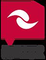 logo Mirabello
