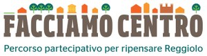logo Reggiolo banner