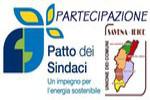 logo Savena Idice