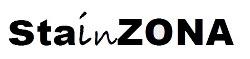 logo Stainzona - Cervia